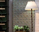 Tiles Toro behang luxury by nature sfeer