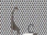 Tiles Tarifa behang luxury by nature sfeer 2