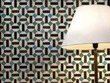 Tiles Toro behang luxury by nature sfeer 2