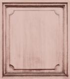 Coordonne Boiserie BehangRandom Chinoiseries Collectie7900103