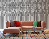 Patricia Urquiola Optical Mural Paneel Tres Tintas M 2911-2