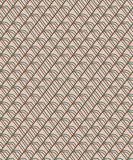 Patricia Urquiola Mesh Behang Tres Tintas PU 2904-1