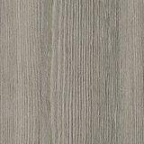 ELITIS Dryades Behang Essence de bois RM_426_82
