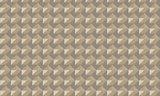 ARTE Cosma Behang Atelier Behang Collectie 21061