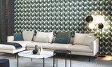 ARTE Cosma Behang Atelier Behang Collectie