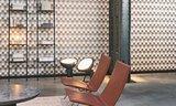ARTE Plaza Behang Atelier Behang Collectie