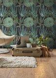 Mind the Gap Succulentus Behang Designer Wallpaper 2017 WP20167