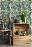 Mind the Gap Succulentus Behang Designer Wallpaper 2017 WP20168