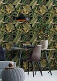 Mind the Gap Amazonia Behang Designer Wallpaper 2017