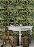 Mind the Gap Opuntia Behang Designer Wallpaper 2017 WP20165