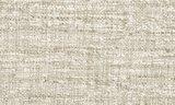 ARTE Aspero Behang Lino Behang Collectie 40545