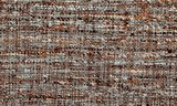 ARTE Aspero Behang Lino Behang Collectie 40546
