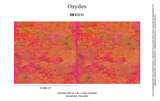 ELITIS Vulcain Behang Oxydes Collectie RM_615_51