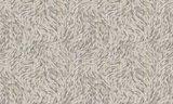 Moooi Blushing Sloth Behang MO2041