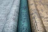 ARTE ARA3 Behang Aruba Behang Collectie