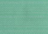 Missoni Zig Zag Behang Missoni 2 collectie 10129