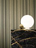ARTE Traverse Behang Vanguard Behang Collectie 93581