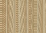 ARTE Traverse Behang Vanguard Behang Collectie 93580