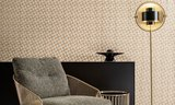 ARTE Tessella Behang Vanguard Behang Collectie 93561