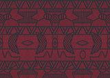 ARTE Empire Behang Paleo Behang Collectie 50550