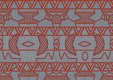 ARTE Empire Behang Paleo Behang Collectie 50553