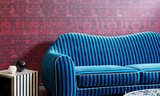 ARTE Empire Behang Paleo Behang Collectie 50551