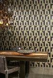ARTE Elements Behang Timber Behang Collectie