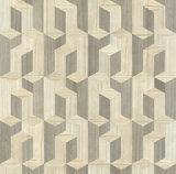 ARTE Elements Behang Timber Behang Collectie38243
