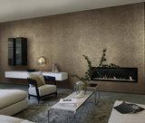 ARTE KAL2 Behang - Kaleidoscope Behang Collectie Luxury By Nature