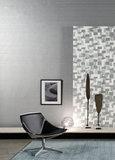 ARTE Kaleidoscope Behang KAL0 Luxury By Nature