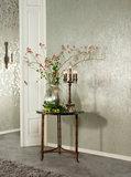 ARTE Kaleidoscope Behang KAL4 Luxury By Nature
