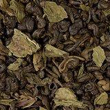 La Via del Te Marrakech Mint Tea Losse Thee In Zakje