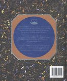 Kookboek I Love Thee Linda Gaylard Luxury By Nature Boutique 9789048312412