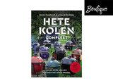 Kookboek Hete Kolen Compleet 9789059568358 Luxury By Nature Boutique