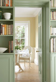 Verf Little Greene White Lead Mid (170) Little Greene Dealer Amsterdam Luxury By Nature Boutique