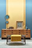 Verf Little Greene Light Gold (53) Little Greene Dealer Amsterdam Luxury By Nature Boutique