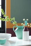 Verf Little Greene Pleat (280) Little Greene Dealer Amsterdam Luxury By Nature Boutique