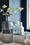 Verf Little Greene Hicks blue (208) Little Greene Dealer Amsterdam Luxury By Nature Boutique