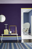 Verf Little Greene Thai Sapphire (116) Little Greene Dealer Amsterdam Luxury By Nature Boutique