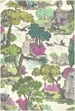 cole son behangpapier versailles grand behang folie collectie  3