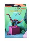 Studio Roof Diplodocus Dinosaurus Luxury By Nature Boutique