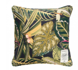 Amazonia Sierkussen Mind The Gap Cushion Luxury By Nature Boutique