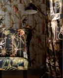Mind The Gap Barbados Sierkussen Luxury By Nature Boutique Amsterdam