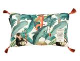Mind The Gap Sierkussen Bermuda Luxury By Nature Boutique Amsterdam