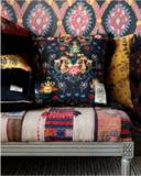 Sierkussen Transylvania Mind The Gap Luxury By Nature Boutique