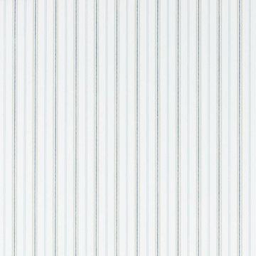 Marrifield Stripe 'Blue / Linen'