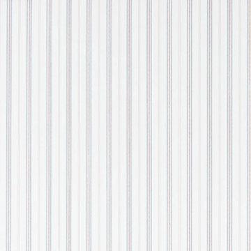 Marrifield Stripe 'Red / Blue / White'