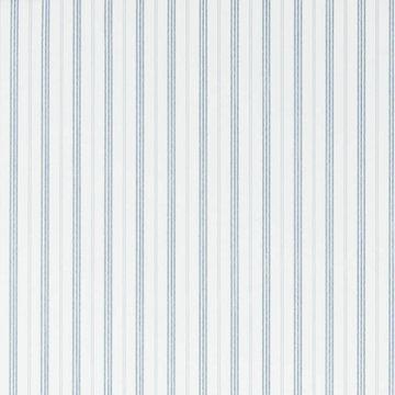 Marrifield Stripe 'Navy'