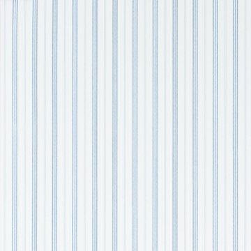 Marrifield Stripe 'Denim'