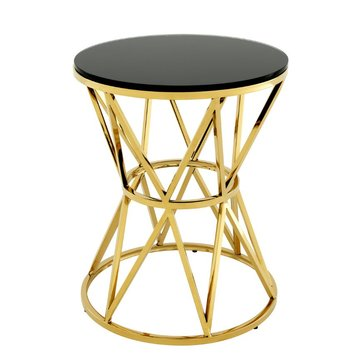Side Table Domingo L